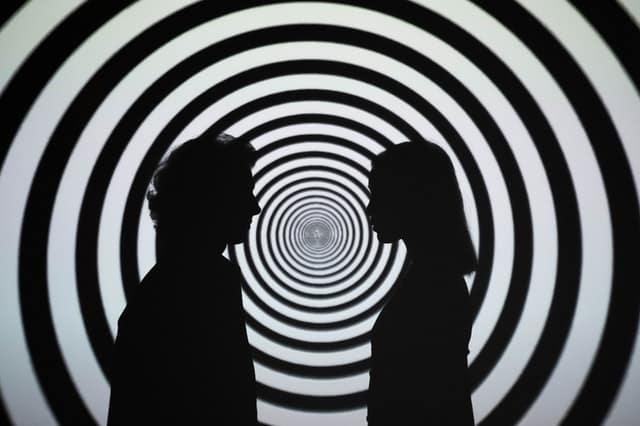 devenir-hypnotherapeute